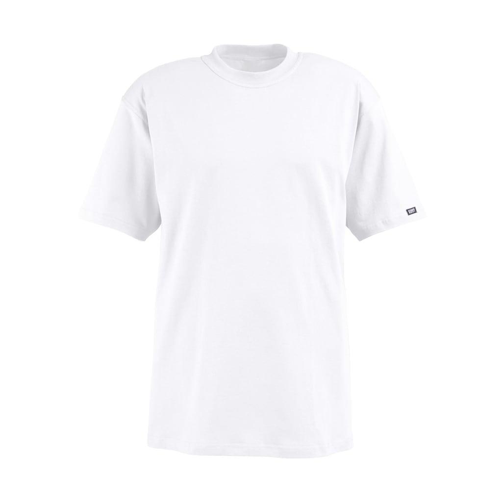 KUMPF Unterhemd