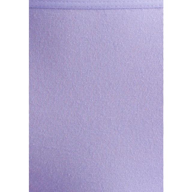 Go in String (10 Stück)