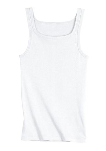Esge Unterhemd kaufen