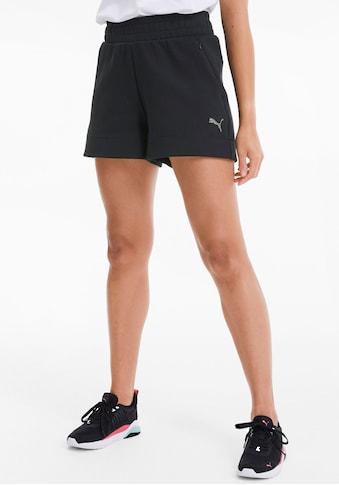 PUMA Shorts »Evostripe 4` Shorts« kaufen