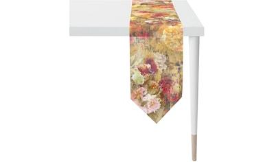 APELT Tischband »2710 Herbstzeit«, Digitaldruck kaufen