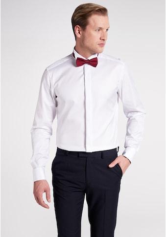 Eterna Businesshemd »SLIM FIT«, Langarm kaufen
