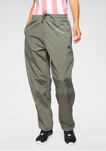 adidas Performance Sporthose »WOVEN PANT« kaufen