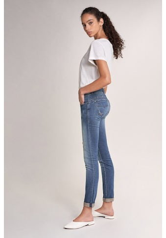 Salsa Push - up - Jeans »Mystery« kaufen