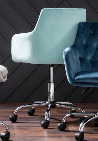 Schreibtischstuhl »Perry« kaufen