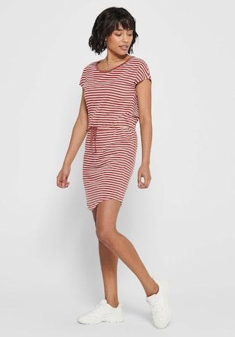 Only Shirtkleid »ONLMAY« kaufen