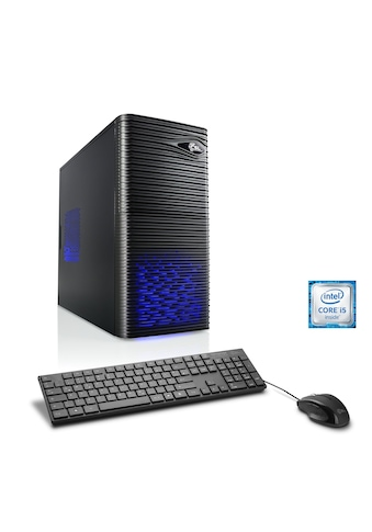 CSL Gaming-PC »Speed T5373 Windows 10 Home« kaufen