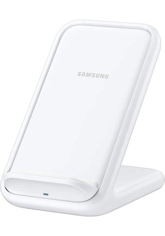 Samsung »EP - N5200« Induktions - Ladegerät kaufen