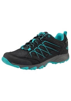 4ea86559308602 The North Face Outdoorschuh »W Venture Fasthike Gore - Tex« kaufen