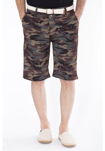 Daniel Daaf Shorts kaufen