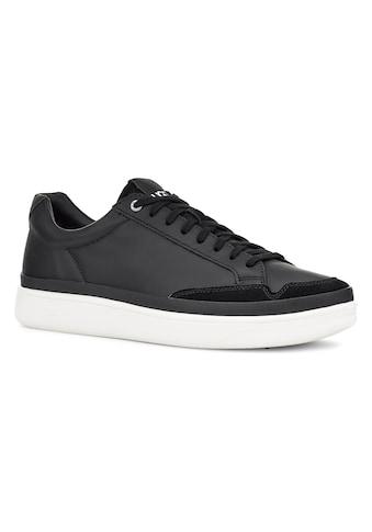 UGG Sneaker »South Bay«, im Materialmix kaufen