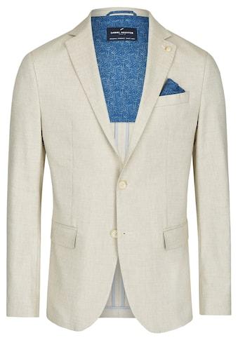 Daniel Hechter Shape Fit Anzug-Sakko kaufen