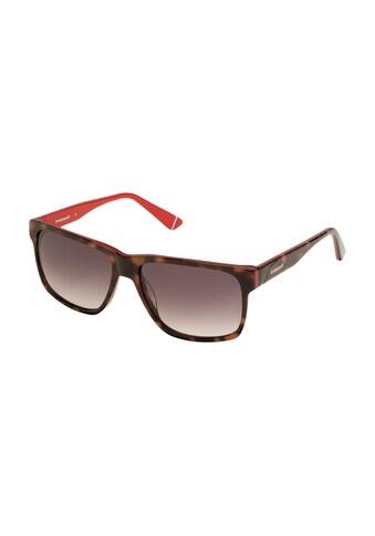 Le Coq Sportif Sonnenbrille »LCS6012A106« kaufen