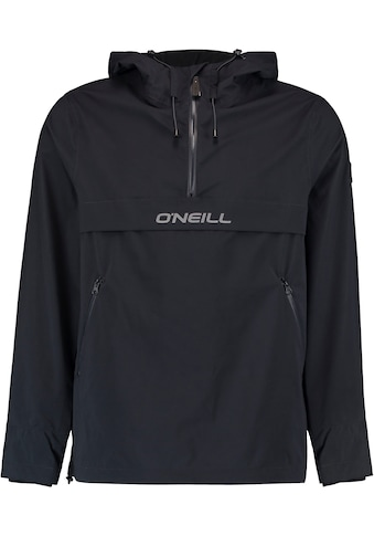 O'Neill Windbreaker »LM TOIYABE Anorak« kaufen