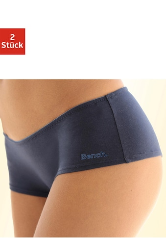 Bench. Panty, aus Baumwolle kaufen