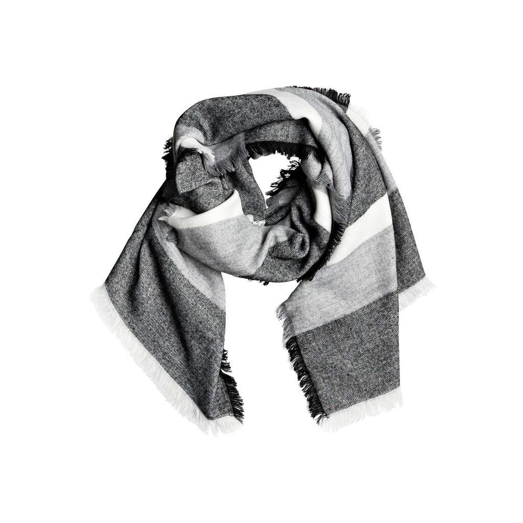 Roxy Fleeceschal »Look Inward«