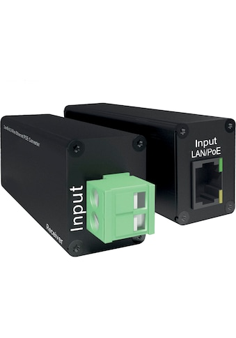 DoorBird Netzwerk-Adapter »A1071« kaufen