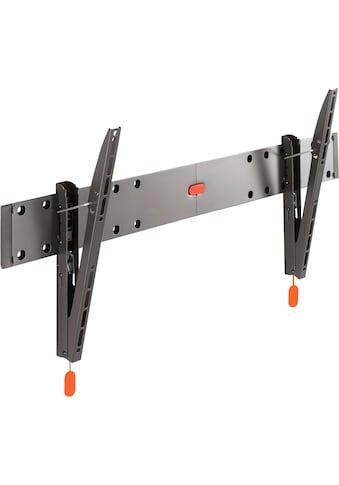 vogel's® TV-Wandhalterung »BASE 15 L«, bis 165 cm Zoll, neigbar, VESA 800x400 kaufen