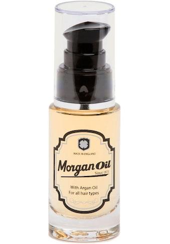 "Morgan's Haaröl ""Morgan Oil"" kaufen"