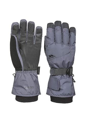 Trespass Skihandschuhe »Kinder Ski - Handschuhe Ergon II« kaufen