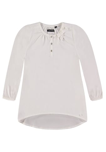 Marc O'Polo Junior Bluse kaufen