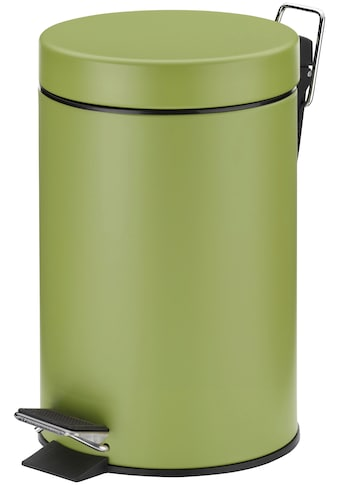 kela Kosmetikeimer »Monaco«, (1 St.), 3 Liter, Silent Close kaufen