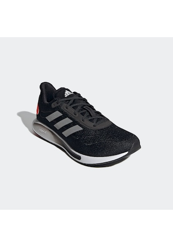 adidas Performance Laufschuh »GALAXAR RUN« kaufen