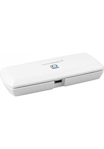 Homematic IP Smart-Home-Station »Homematic IP WLAN Access Point« kaufen