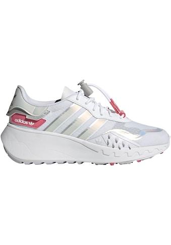 adidas Originals Sneaker »CHOIGO W« kaufen