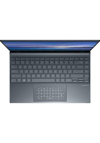 Asus Notebook »UM425UA-KI087T«, ( 512 GB SSD) kaufen