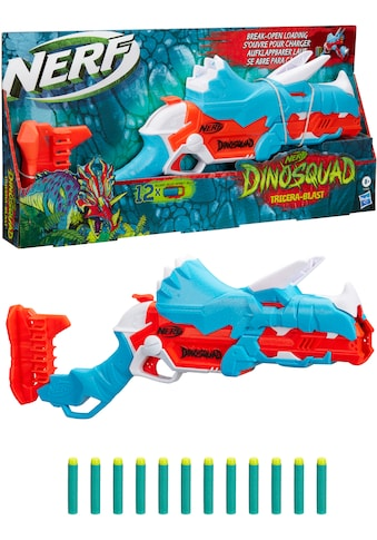 Hasbro Blaster »Nerf DinoSquad Tricera-Blast« kaufen