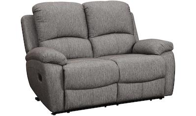 Home affaire 2 - Sitzer »Marina« kaufen