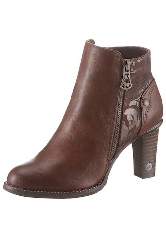 size 40 92c90 10dcd Ankle Boots online bestellen bei OTTO | ottoversand.at
