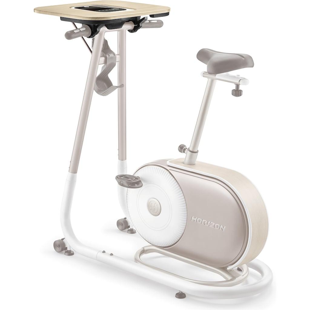 Horizon Fitness Ablagetisch »Ablagetisch für BT Fahrradtrainer«