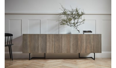 andas Sideboard »Trauth«, Design by Morten Georgsen kaufen