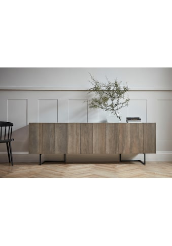 andas Sideboard »Trauth«, Design by Morten Georgsen kaufen