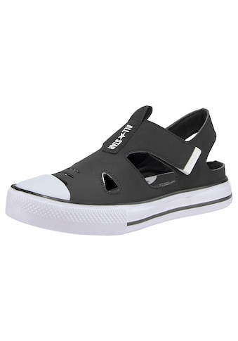 Converse Sandale »Kinder Chuck Taylor All Star Superplay Sandal« kaufen