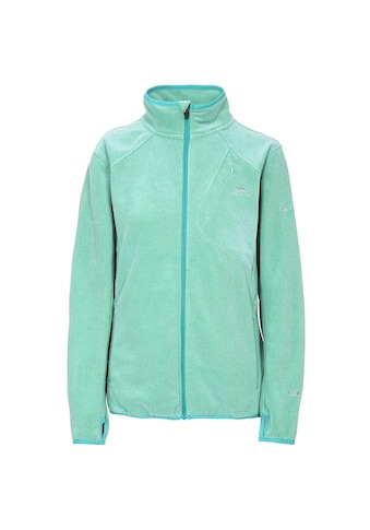 Trespass Fleecejacke »Damen Ciaran« kaufen