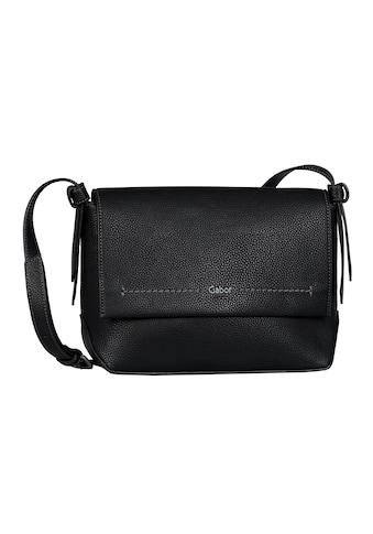 Gabor Mini Bag »Sunna« kaufen