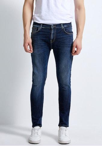 LTB Slim-fit-Jeans »SMARTY« kaufen