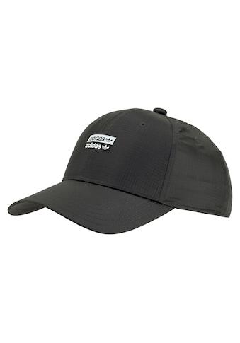 adidas Originals Baseball Cap »RYV BASEBALL CAP« kaufen