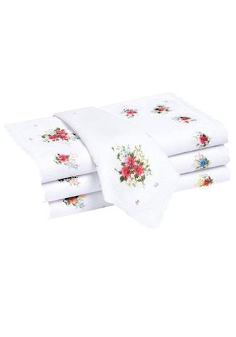 Taschentuch kaufen
