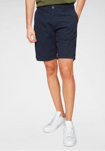 O'Neill Shorts »LM SUMMER CHINO SHORTS« kaufen