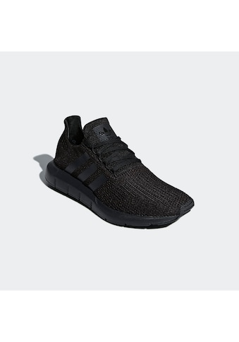 adidas Originals Sneaker »Swift Run Unisex« kaufen