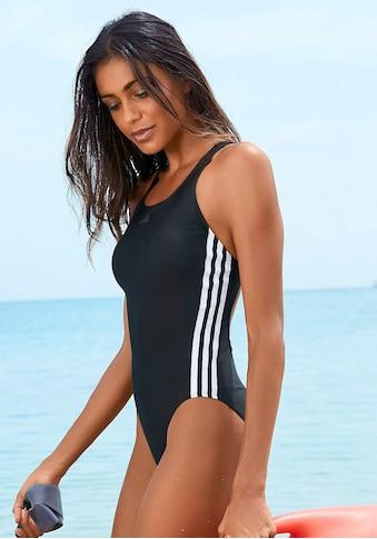 adidas Performance Badeanzug kaufen