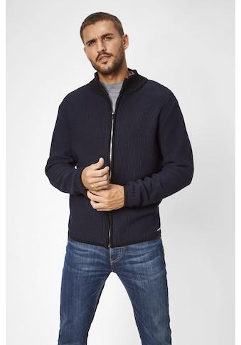 S4 Jackets modische Strickjacke kaufen