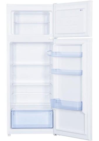 NABO Kühl-/Gefrierkombination »KGS 2051« kaufen