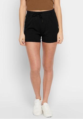 Only Shorts »ONLPOPTRASH« kaufen