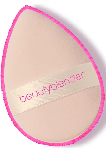 "the original beautyblender Puderquaste ""Power Pocket Puff"" kaufen"