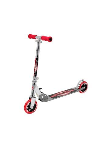 REBEL Scooter »Pole Position« (Set, mit Schutzblech) kaufen